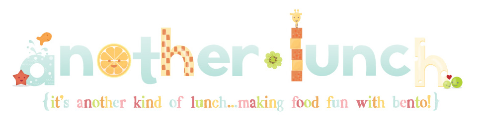 www.anotherlunch.com