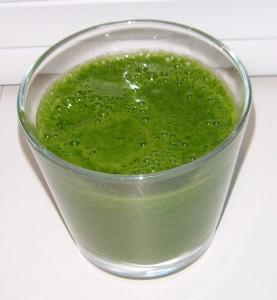 batido-verde