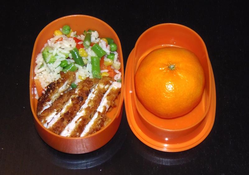 bento-pollo-cornflakes
