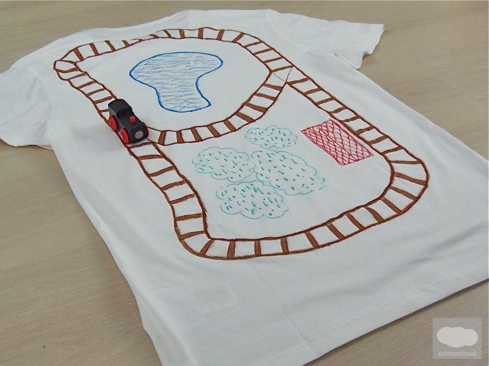 camiseta-tren1_result