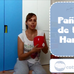 Pañales de tela: Hamac – Cloth diapers: Hamac