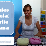 Pañales de tela: Charlie Banana – Cloth diapers: Charlie Banana