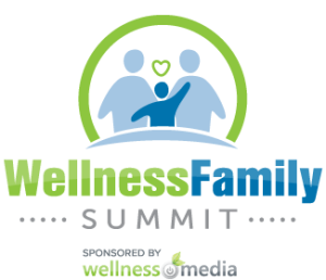 Wellness Family Summit